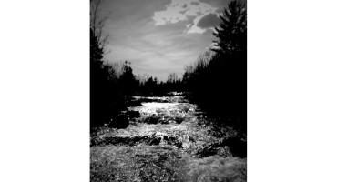 BWCA Stream – Minnesota, USA