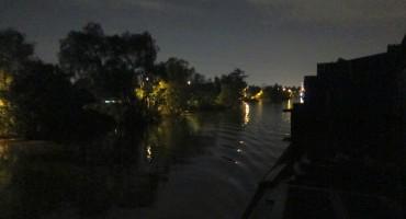 Overnight Boat Ride – Mekong River Delta, Vietnam