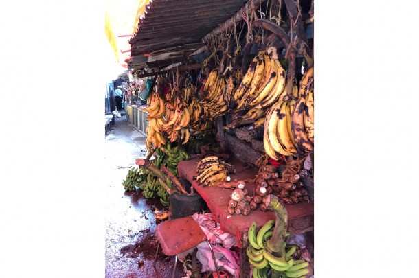 Darajani Spice Market – Stone Town, Tanzania3