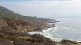 Point Loma – San Diego, USA