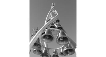 Morzine Bells – French Alps, France