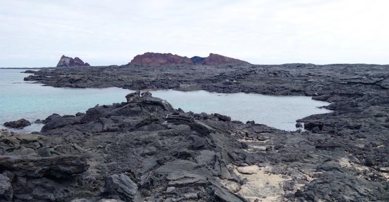 La Loberia – Galápagos Islands, Ecuador
