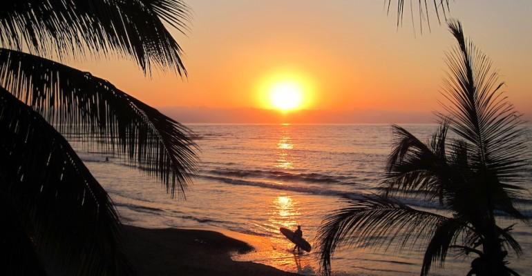 Isla Mujeres - Quintana Roo, Mexico