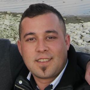 Murat Aksungur