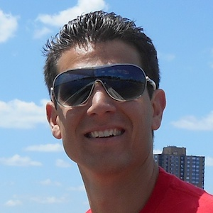 Jeff Seltz