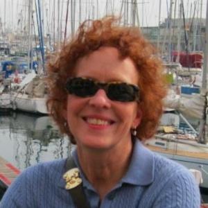Kristin Henning