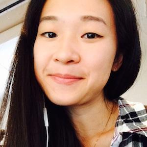 Siwen Ju